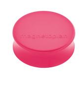Magnet Ergo Large 1665018 34mm pink 10 St./Pack.