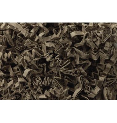 Füllmaterial SizzlePac SIZ-B 40l lose Papier braun