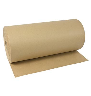 Packpapierrolle 3557 braun 50cm x 300m