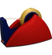 Tischabroller Easy Cut Professional 57422-00000 rot/blau