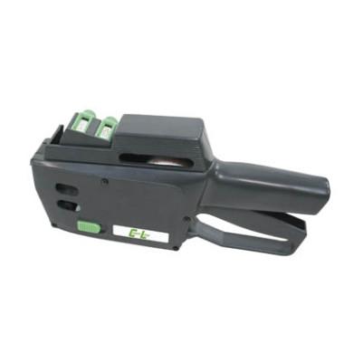 Handauszeichner CL 26.16 ACL-14000261616 mit 8 Druckstellen