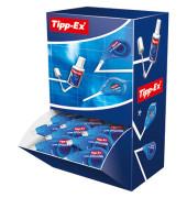 Korrekturroller Easy Correct 895951 20 St./Pack.