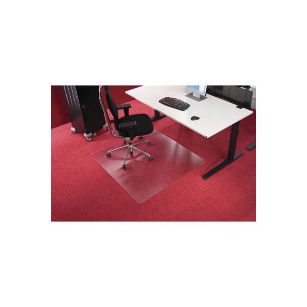 bodenschutzmatte teppich bodenschutzmatte f r teppich. Black Bedroom Furniture Sets. Home Design Ideas