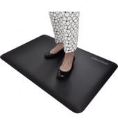 Standmatte / Fußmatte Workfit 97-620-060