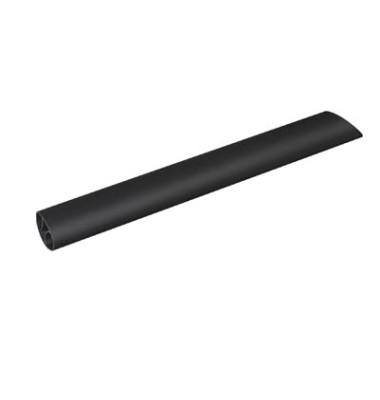 Handgelenkauflage I-Spire 9480201 333x22x65mm schwarz