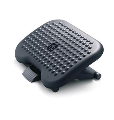 Fußstütze footness-Comfort H5051005 an