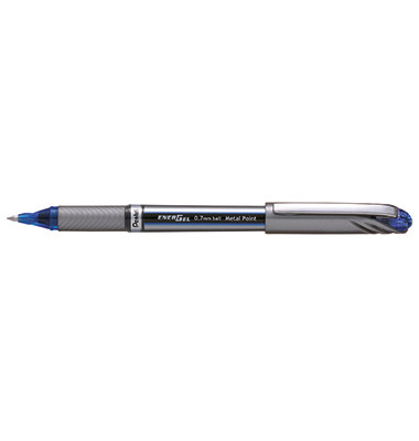 Gelroller EnerGel Plus BL27-CX 0,35mm Kappenmodell bl