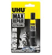 Max Repair Extrem Kleber 20g transparent