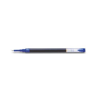 Mine f.2257 Hi Tecpoint V7 blau BXS-V7RT 0,5mm