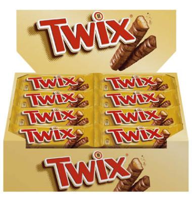 2306737006 Süsswaren Twix 50 g