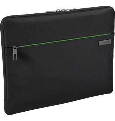 6224-00-95 Notebook 15,6Zoll Schutzhülle Complete schwarz
