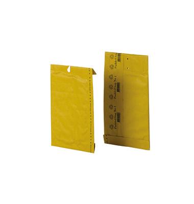 Papierpolstertasche Nr.1 00012003 170x250mm braun