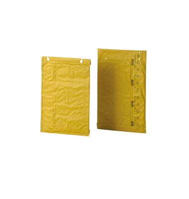 Papierpolstertasche Nr.5 00012007 260x400mm braun