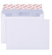 Briefumschläge Proclima C6 ohne Fenster haftklebend 100g weiß 500 Stück