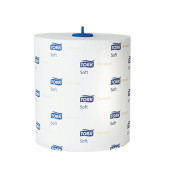 Handtuchrolle Premium 290016 2lagig 100m weiß
