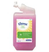 Seife 6331 1l parfümiert pink
