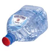 Mineralwasser Naturell 854 5,0l PET pfandfrei