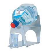 Naturell Butler 2010141 Wasserspender für Wassergalonen