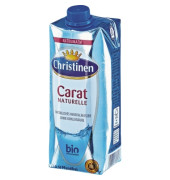 Mineralwasser Prisma 6470 0,5l Tetrapack