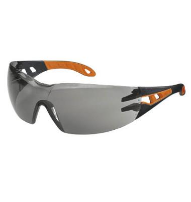 Schutzbrille 9192 245 pheos getönt