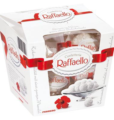 Ferrero Praline 1815 150g
