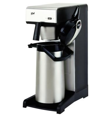 Kaffeemaschine TH 8.010.040.31002