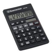 Taschenrechner CS150 8660 schwarz