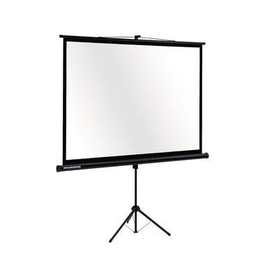 Projektionswand Economy 7-531554 145,5x194cm 100Zoll