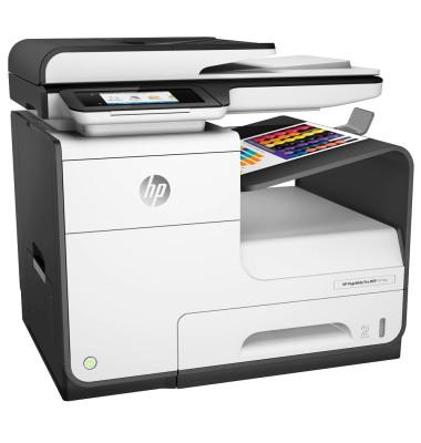 Multifunktionsdrucker D3Q20B A80 53x40,7x46,7cm