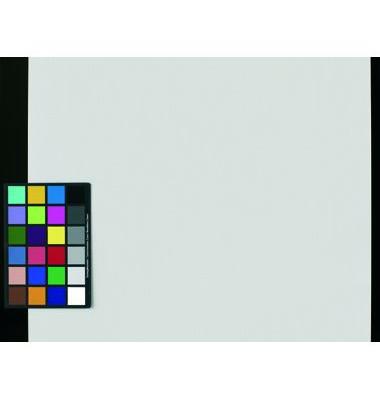 Drehtürenschrank N-10D610-LL 5Böden lichtgrau