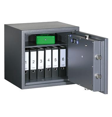 Wertschutzschrank LIBRA 10 013830-60000 Kl. 0/N nach EN 1143-1