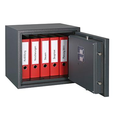 Sicherheitsschrank Paper Star Light 3 014403-60000