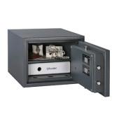 Sicherheitsschrank Paper Star Light 2 014402-60000