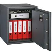 Sicherheitsschrank Paper Star Light 4 014404-60000