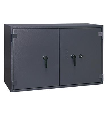 Sicherheitsschrank Paper Star Light 80 014422-00000