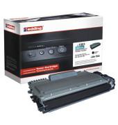 Toner 18-1001 schwarz ca 2600 Seiten kompatibel zu TN-2220