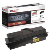 Toner KYOCERA TK170 EDD-5002 ca. 7.200 Seiten schwarz