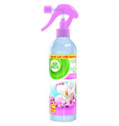 AquaNature Spray Magnol.Kirsch 345 ml