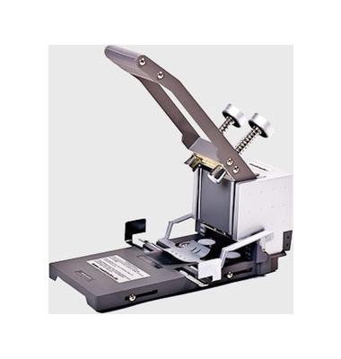 Ösgerät DUO 35 6mm bis 350 Bl