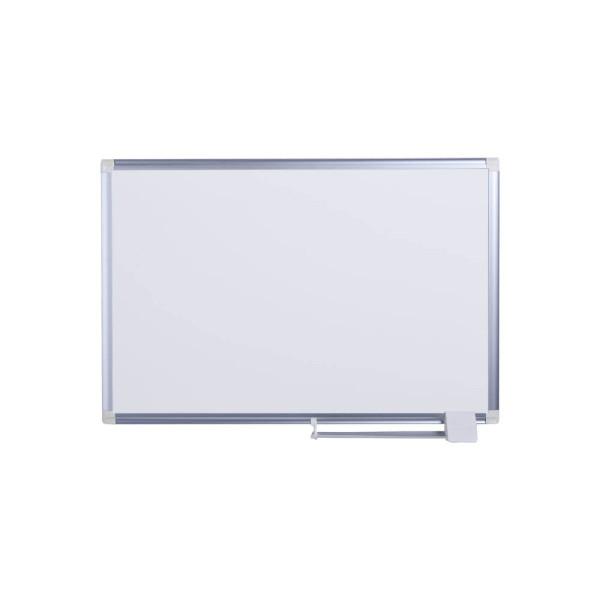 gro z gig whiteboard rahmen fotos bilderrahmen ideen. Black Bedroom Furniture Sets. Home Design Ideas