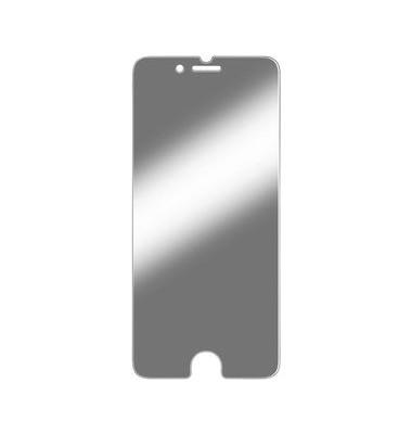 Display-Schutzfolie f. iPhone7 transp. 2 St