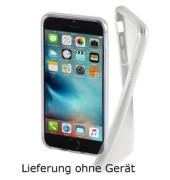 Flex. Schutzhülle für iPhone 7 transp.