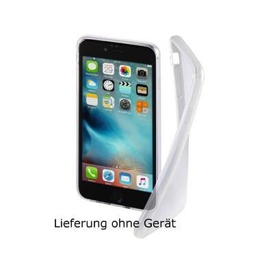 Flex.Schutzhülle f.iPhone 7+ transp.