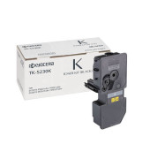 Toner TK-5230K schwarz ca 2600 Seiten