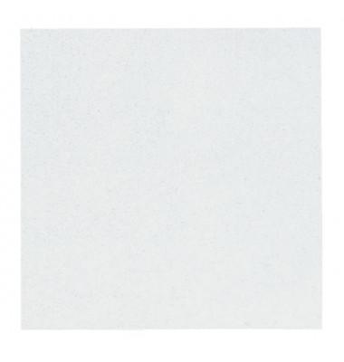 104031/ 3lagig.  40 cm Serviette Zelltuch weiß 20St