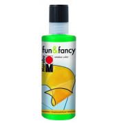 Window Color Fun&Fancy 0406 04 067, saftgrün, 80ml