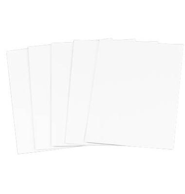 10 Bogen Folia Fotokarton 70x100 cm schwarz Tonkarton Tonpapier 2,86 EUR//m²