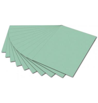 6425 130g Tonpapier A4 mint