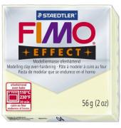 8020-04 Soft 57g Modelliermasse Fimo nachtleuchtend