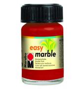 1305 39 038 Easy Marble Marmorierfarbe 15ml rubin